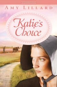 Katie's Choice2.0